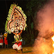 Padayani – Art, Music, Culture and much more