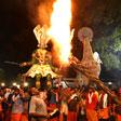Padayani - Of Culture, Mythology and Grandeur
