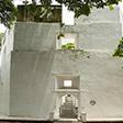 Pallipuram Fort - A Passage through Time