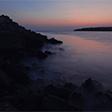 Perumathura Beach - Golden, Sandy Solitary Stretches