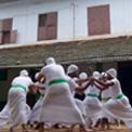 Popular forms of Kolkali - A Traditional Folk Dance