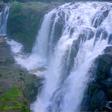 Thoovanam Waterfalls - A Hidden Attraction