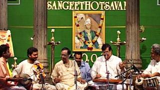 Sangeetholsavam
