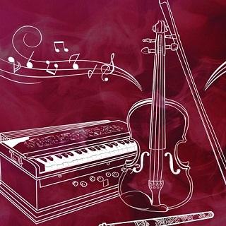 Sree Neelakantasivan Aaradhana Music Festival
