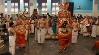 Puthari Thiruvappana