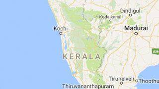 Maps | Kerala Tourism Kerala Map Of Cities on map of kerala state, map of kerala india, map of india cities, map of sri lanka cities, map of kerala backwaters, map of new york cities, map of punjab cities, map with miles calculation, map of chhattisgarh cities,