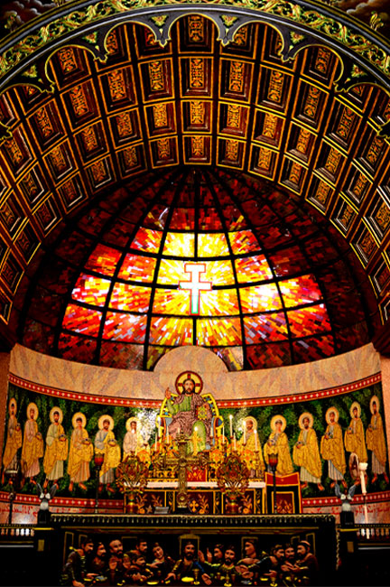 Christianity in Kerala