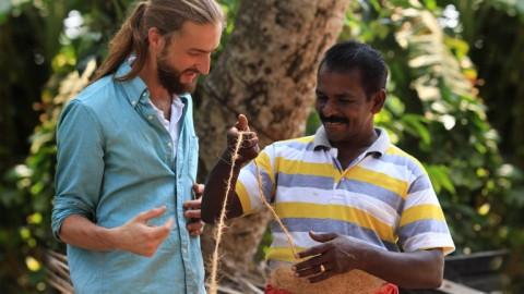 Kumarakom Village Life Experience