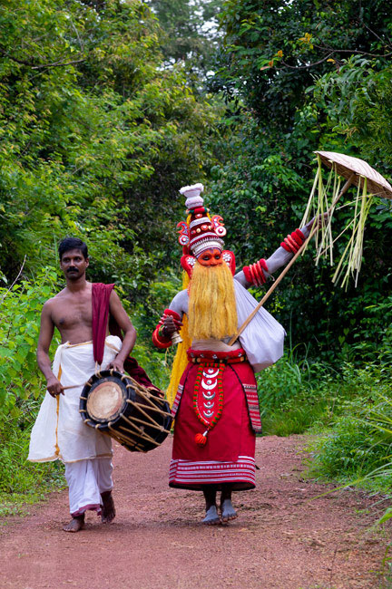 Welcome to Kerala Tourism - Official Website of Department