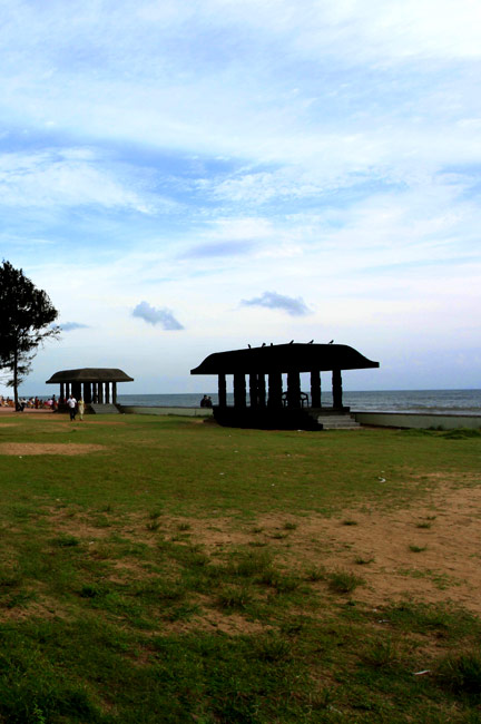 Thrissur Tourism Circuit