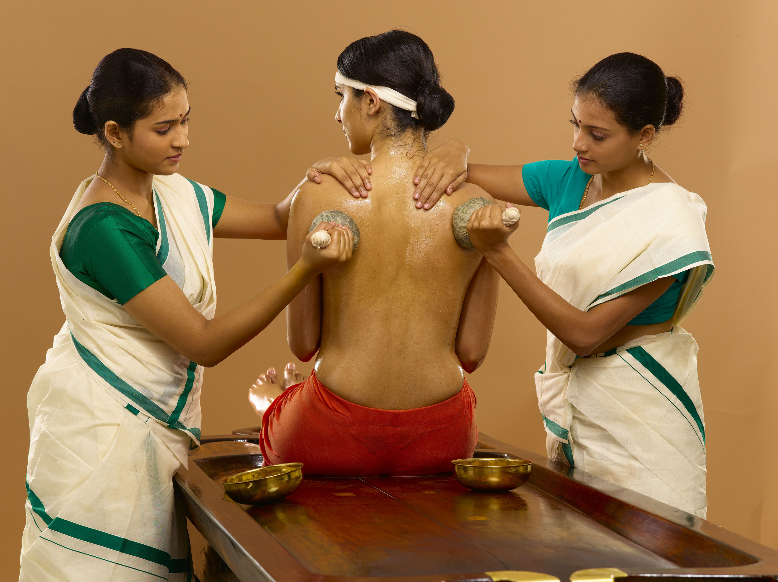 kerala ayurveda Save see tripadvisor's kerala, india hotel deals and special prices on 30+ hotels all in one spot find the perfect hotel within your budget with reviews from real travelers.