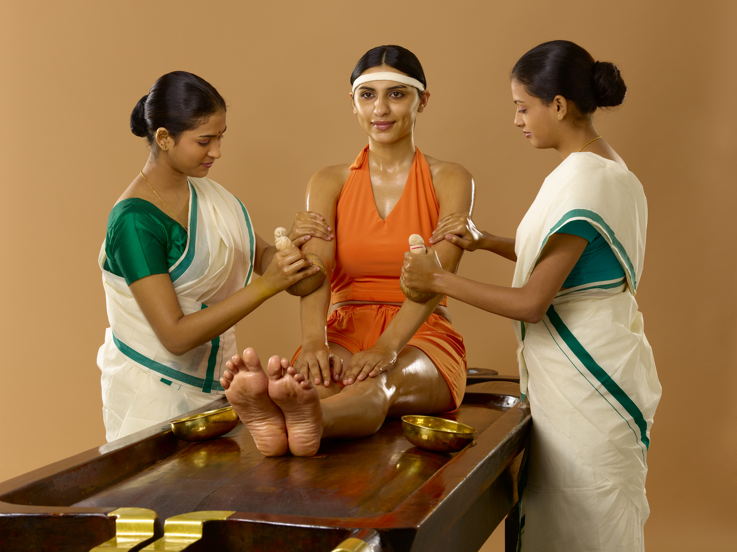 worlds ayurveda tourism essay Medical tourism in kerala kerala is already marketed as a health destination mainly for its ayurveda packages medical tourism is marketed along world-class.