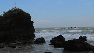 جزيرة دارمادوم