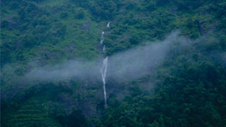 Idukki - dream destination for nature lovers