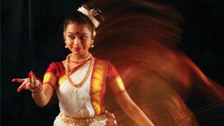 Mohiniyattam - Classical dance