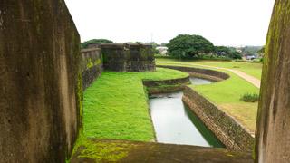 Fort Tipu - 2