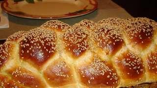 Jewish Diet