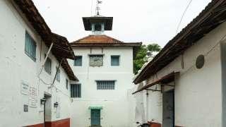 Synagogues of Kerala