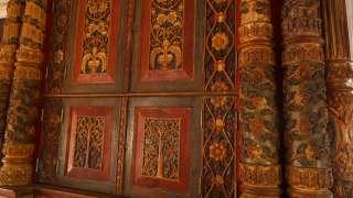 History of Jews in Cochin
