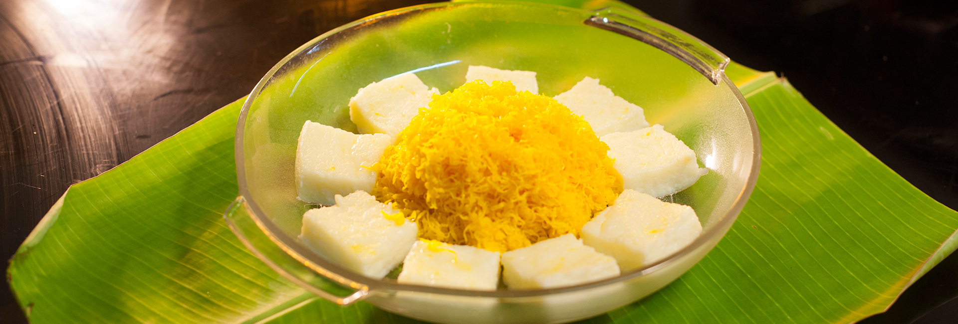 Kerala Cuisine Contest 2020-21