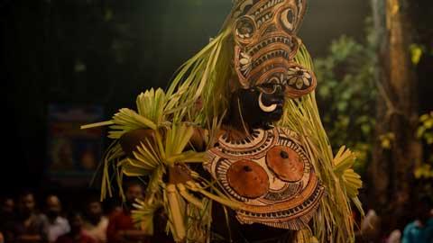 Festivals traditionnels