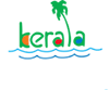 Official logo of Kerala tourism