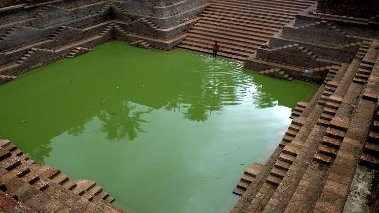 Peralassery Subramanya Temple