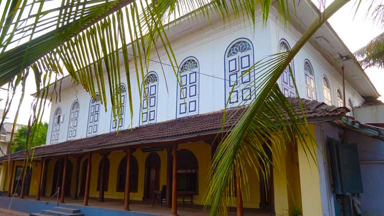 Thekkepuram