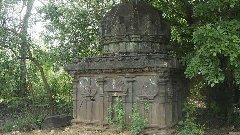 Thrithala