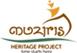 Muziris Heritage