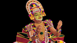 Performing Arts in Kerala