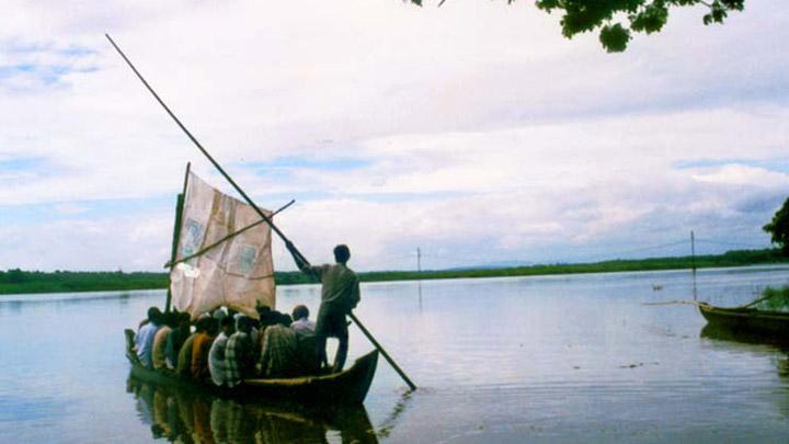 Kadathuvallom