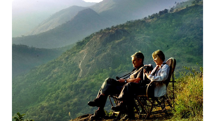 www keralatourism org/images/picture/large/Vasaipa