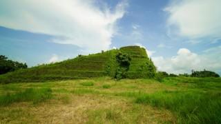 Kumbala Fort