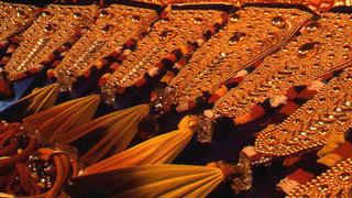 Nettippattom - a decorative from Kerala