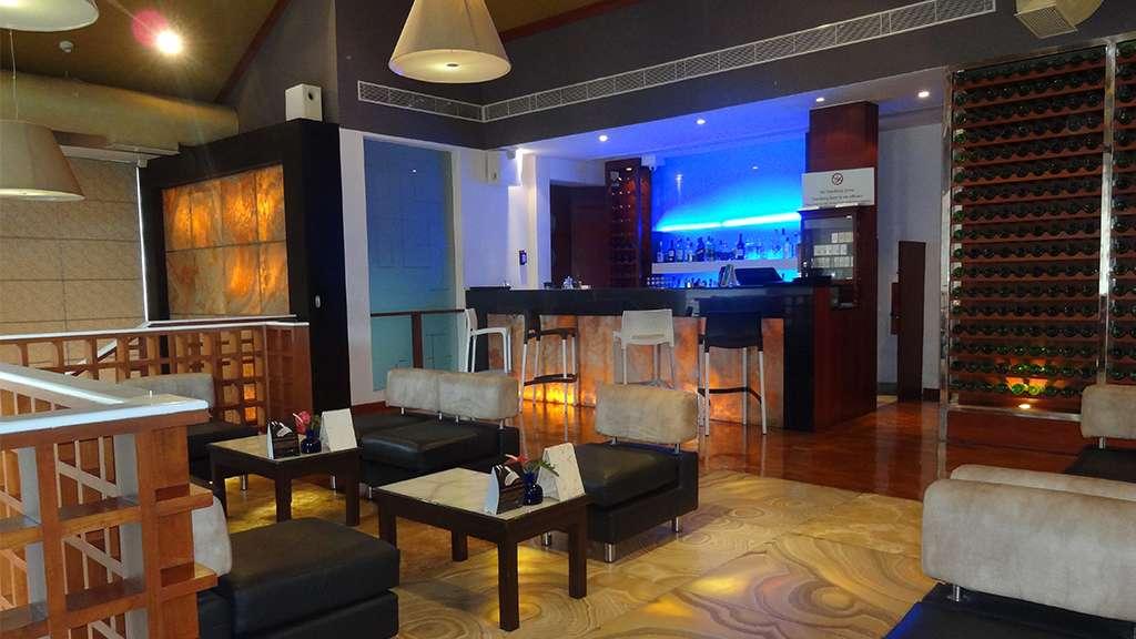 Ramada Hotel Board Room Hire