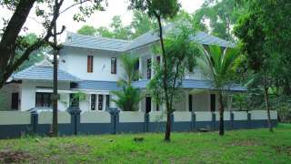 Click here to view the details of Aamy's Homestay