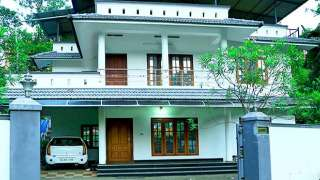 Click here to view the details of Alapatt Homestay