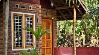 Click here to view the details of Ashtamudi Villas