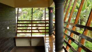 Click here to view the details of Edamala Homestay