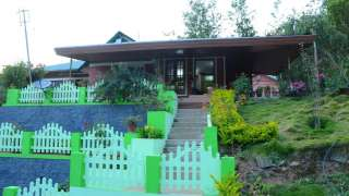 Click here to view the details of Familycare Homestay Munnar