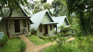 Click here to view the details of Gokulam Homestay