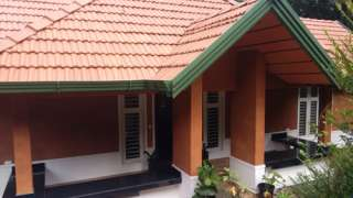 Click here to view the details of Green House Homestay