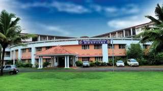 Sree Narayana Institute of Ayurvedic Studies and Research