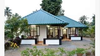 Click here to view the details of Kadaloram Beach Resort