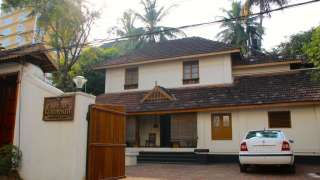 Click here to view the details of Kuruppath Heritage