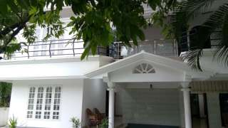 Click here to view the details of Aadens Homestay