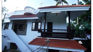 Click here to view the details of Aarons Homestay