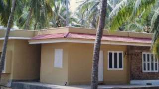 Click here to view the details of Alakananda Homestay