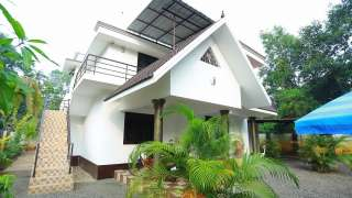 Click here to view the details of Alma Homestay